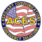 Oregon ACES Logo